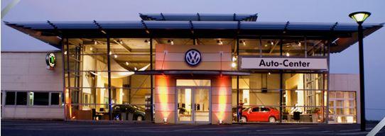 © APM AG | APM AG Der automobile Verbund