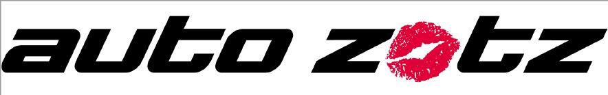 © APM AG   APM AG Der automobile Verbund   APM Partner Logo Zotz