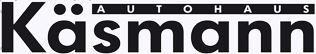 © APM AG | APM AG Der automobile Verbund | APM Partner Logo Käsmann