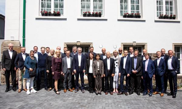© APM AG | Hauptversammlung 2019